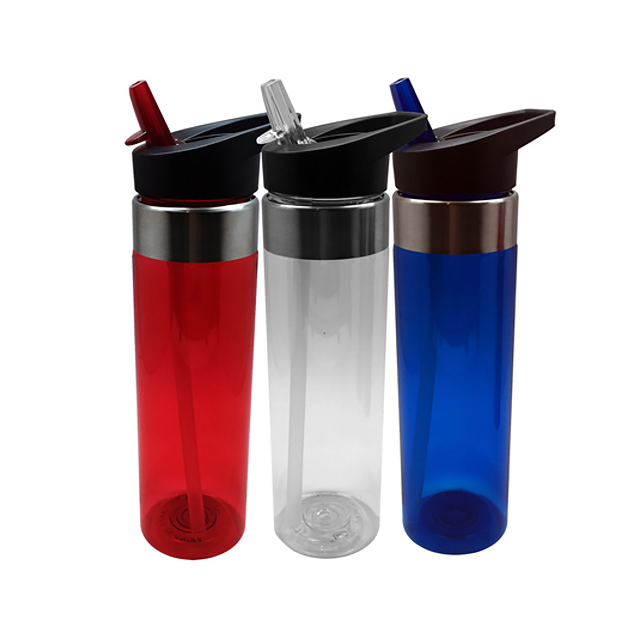 JAVA DRINK BOTTLE - 1 Colour Print, From $4.66