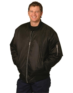 Flying Jacket, From $33.9