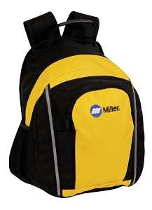 Miller Backpack, From 11.29