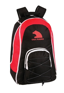 Virage Backpack, From 15 -