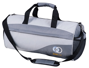 Roll Sports Bag, From 12.98