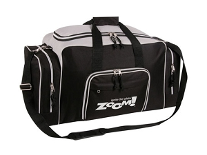 Deluxe Sports Bag, From 18.18