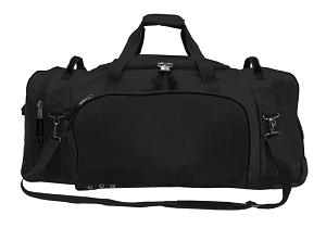 Sumo Sports Bag, From 62.58
