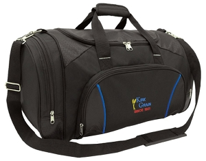 Coach Sports Bag, From 20 -