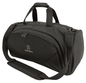 Carerra Sports Bag, From 32.35