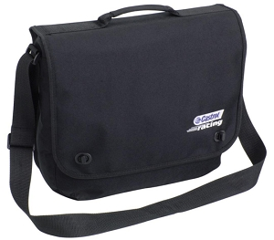 Business Carry Bag, From 9.93
