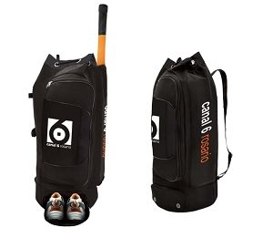 Tower Cricket Bag, From 29.75
