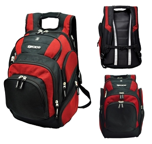 Rally Backpack , From 42.88