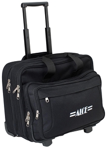 Travel (Wheel Bag), From 68.49