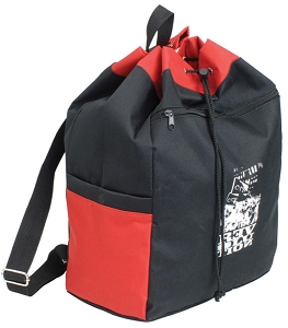 Drawstring Kitbag, From 9.73