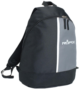2-Panel Backpack