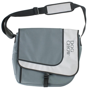 Monte Shoulder Bag