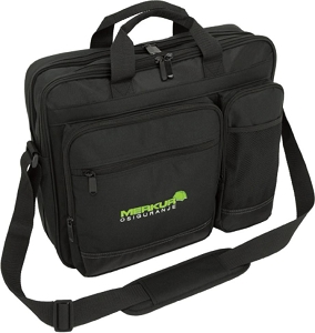 Nemesis Conference Bag, From 20.85