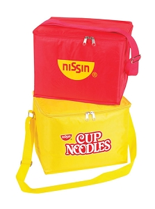 6 Can Cooler Bag, From 4.27