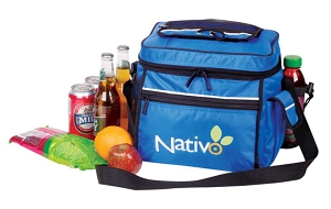 Cooler Bag, From 16.49