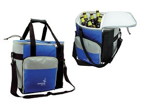 Arctic Cooler Bag, From 23.38