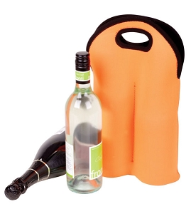 Double Wine Bottle Holder, From 9.47