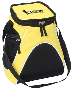Sports Cooler Bag, From 10.58