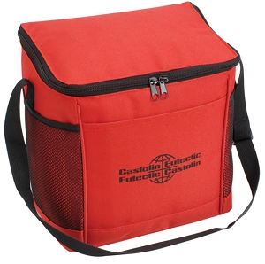 Handy Cooler Bag, From 7.72