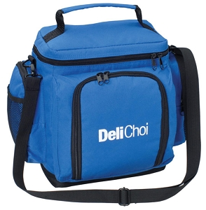 Deluxe Cooler Bag, From 11.81