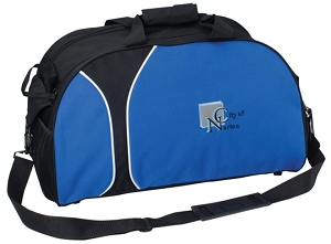 Travel Sports Bag, From 17.66