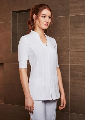 Ladies Bliss Tunic, From 41.78