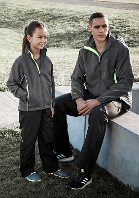 Adults Razor Team Jacket, From 35.34