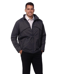 Men's Chalet Jacket, From $52.1