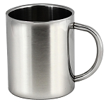 Coffee Mug -  Includes laser engraving logo, From $3.79