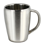 Coffee Mug -  Includes laser engraving logo, From $3.85