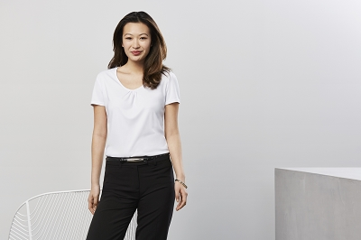 Ladies Chic Top, From 24.94