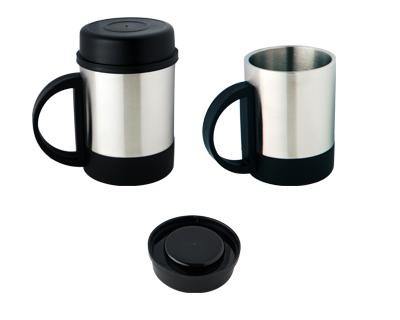 Coffee Mugs - Includes laser engravd logo, From $4.01