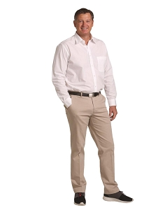 Men's Chino Pants, From $33.9