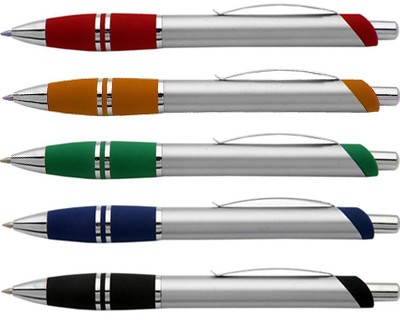 Prima Pens - Includes a 1 colour printed logo