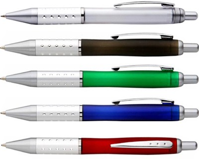 Starry Night Pens - Includes a 1 colour printed logo, From $0.49