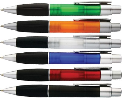 Zoom Pens - Includes a 1 colour printed logo, From $0.44
