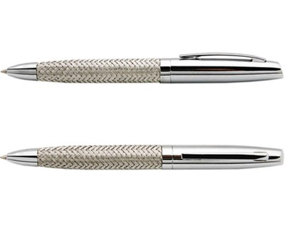 Celebrity Pen - Includes laser engravd logo, From $2.71