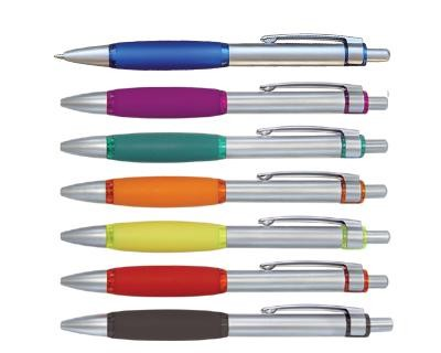 Dolphin Pens - Includes laser engravd logo, From $1.02