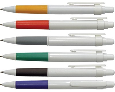 Reef Pens - Includes a 1 colour printed logo, From $0.36