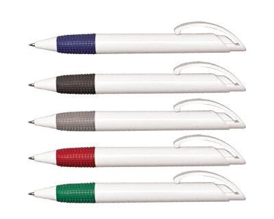 Venice Pens - Includes laser engravd logo, From $1.07