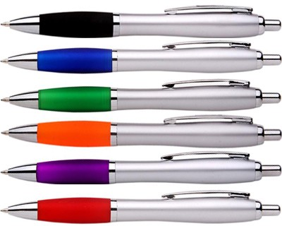 New York Pens - Includes a 1 colour printed logo, From $0.4