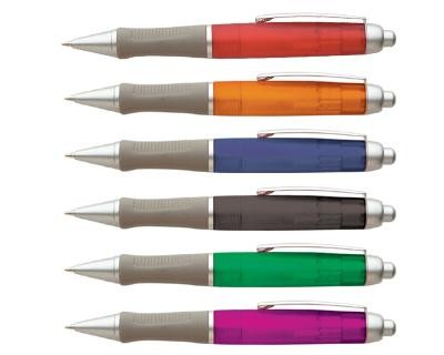 Governor Pens - Includes a 1 colour printed logo