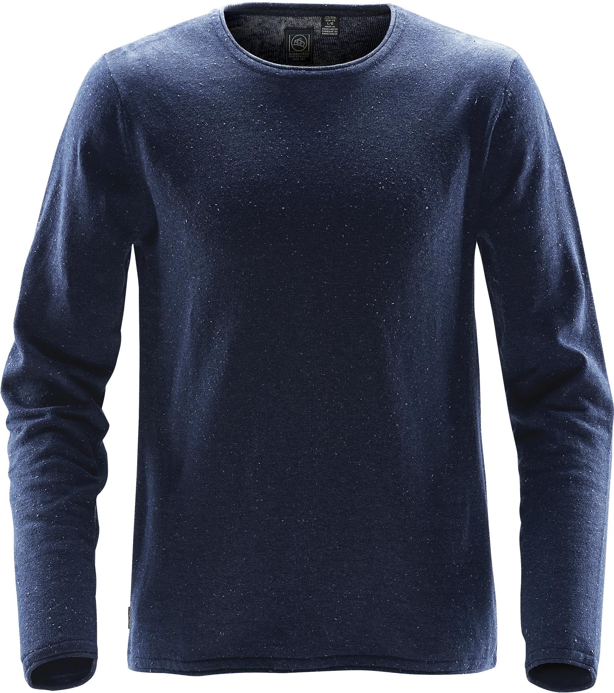 Men's Zermat Sweater