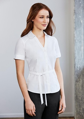 Ladies Berlin Y-Line Shirt, From 40.54