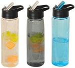 Tritan Drink Bottle ----BPA FREE  -  Includes 1 colour wrap print, From $5.13