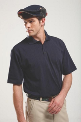 Mens, Cascade/Cool Dry