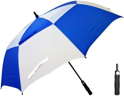 Thunderstorm (Royal/White) - Includes a full colour logo, From $12.6
