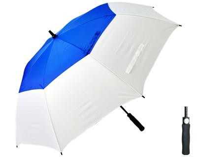 Typhoon (Royal/White) - Includes a full colour logo, From $12.6