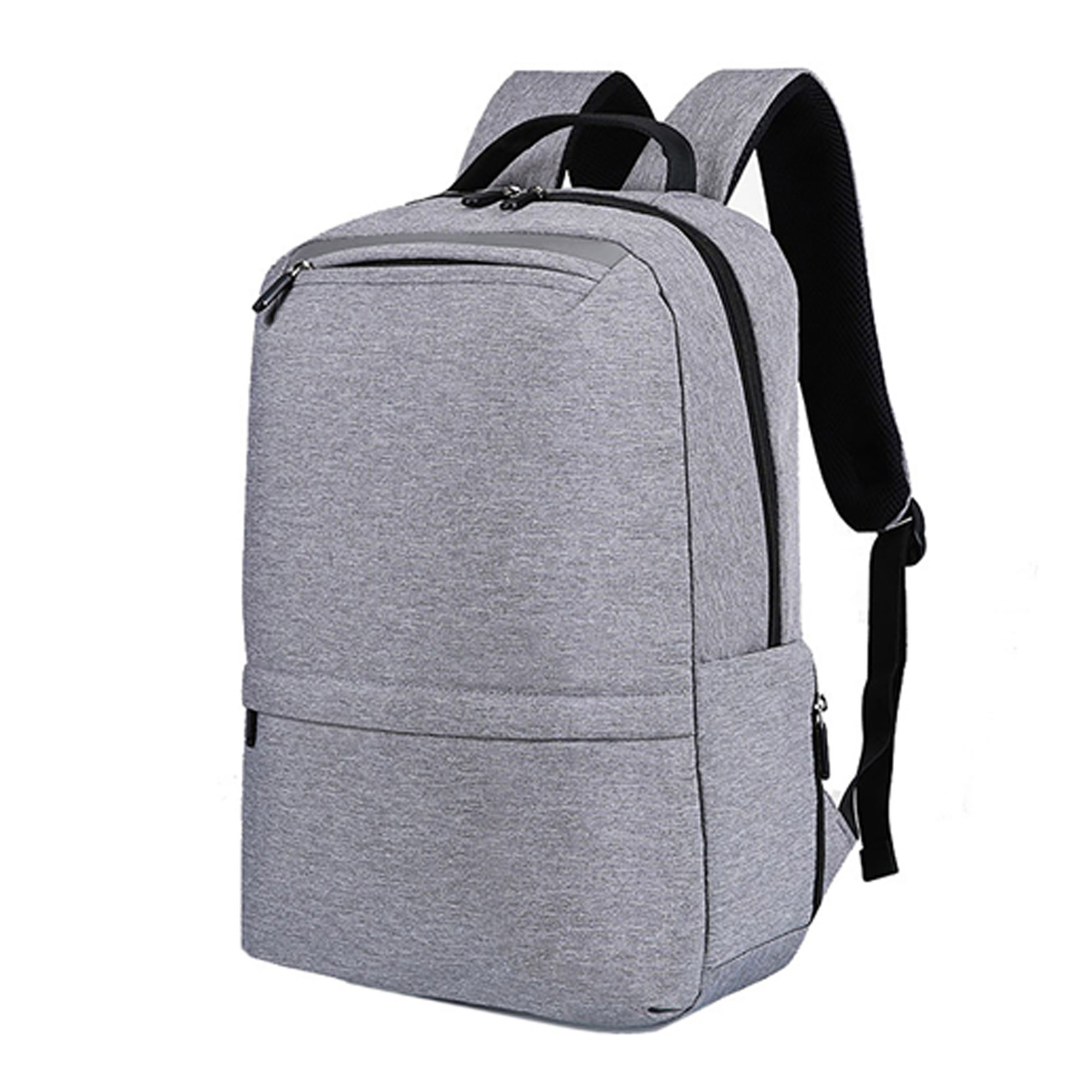 Techpac Laptop Backpack Bag