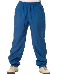 Kids Warm Up Pants, From $19.6